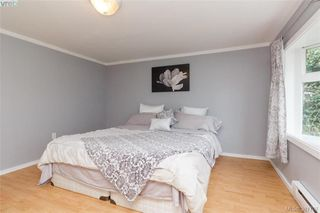 Photo 9: 631 Hoffman Ave in VICTORIA: La Mill Hill Single Family Detached for sale (Langford)  : MLS®# 766785