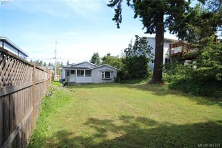 Photo 17: 631 Hoffman Ave in VICTORIA: La Mill Hill Single Family Detached for sale (Langford)  : MLS®# 766785