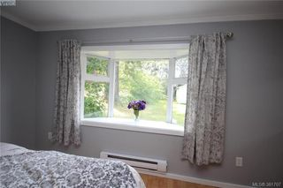 Photo 16: 631 Hoffman Ave in VICTORIA: La Mill Hill House for sale (Langford)  : MLS®# 766785
