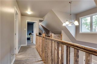 Photo 13: 27122 PARK Road in Oakbank: RM of Springfield Residential for sale (R04)  : MLS®# 1723771