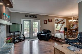 Photo 4: 27122 PARK Road in Oakbank: RM of Springfield Residential for sale (R04)  : MLS®# 1723771