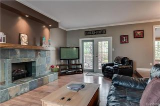 Photo 2: 27122 PARK Road in Oakbank: RM of Springfield Residential for sale (R04)  : MLS®# 1723771
