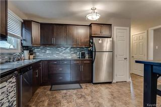 Photo 10: 27122 PARK Road in Oakbank: RM of Springfield Residential for sale (R04)  : MLS®# 1723771
