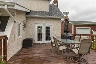 Photo 16: 27122 PARK Road in Oakbank: RM of Springfield Residential for sale (R04)  : MLS®# 1723771