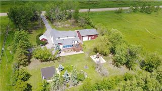 Photo 20: 27122 PARK Road in Oakbank: RM of Springfield Residential for sale (R04)  : MLS®# 1723771