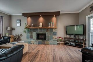 Photo 3: 27122 PARK Road in Oakbank: RM of Springfield Residential for sale (R04)  : MLS®# 1723771
