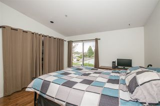 "Photo 13: 7 12267 190 Street in Pitt Meadows: Central Meadows Townhouse for sale in ""TWIN OAKS"" : MLS®# R2207464"