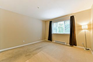 Photo 14: 204 7139 18TH Avenue in Burnaby: Edmonds BE Condo for sale (Burnaby East)  : MLS®# R2209442