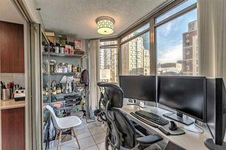 Photo 4: 1001 867 Hamilton in Vancouver: Downtown VW Condo for sale (Vancouver West)  : MLS®# R2192826