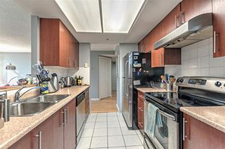 Photo 2: 1001 867 Hamilton in Vancouver: Downtown VW Condo for sale (Vancouver West)  : MLS®# R2192826