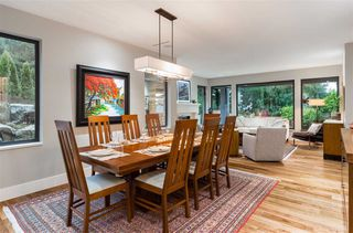 Photo 13: 4090 ALMONDEL Road in West Vancouver: Bayridge House for sale : MLS®# R2211455