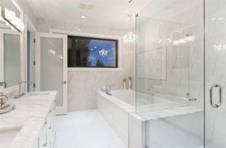 Photo 15: 4090 ALMONDEL Road in West Vancouver: Bayridge House for sale : MLS®# R2211455