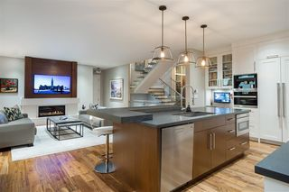Photo 14: 4090 ALMONDEL Road in West Vancouver: Bayridge House for sale : MLS®# R2211455