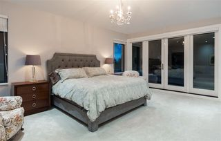 Photo 16: 4090 ALMONDEL Road in West Vancouver: Bayridge House for sale : MLS®# R2211455