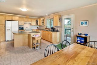 Photo 14: 7291 Ella Rd in SOOKE: Sk John Muir House for sale (Sooke)  : MLS®# 772599
