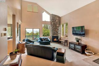 Photo 12: 7291 Ella Rd in SOOKE: Sk John Muir House for sale (Sooke)  : MLS®# 772599