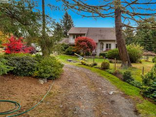 Photo 3: 7291 Ella Rd in SOOKE: Sk John Muir House for sale (Sooke)  : MLS®# 772599