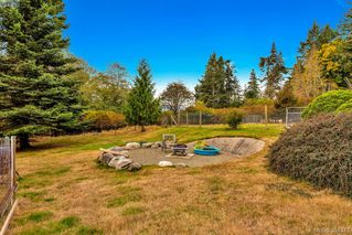 Photo 6: 7291 Ella Rd in SOOKE: Sk John Muir House for sale (Sooke)  : MLS®# 772599