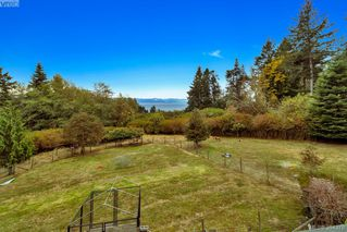 Photo 8: 7291 Ella Rd in SOOKE: Sk John Muir House for sale (Sooke)  : MLS®# 772599