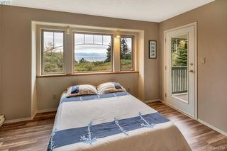 Photo 19: 7291 Ella Rd in SOOKE: Sk John Muir House for sale (Sooke)  : MLS®# 772599