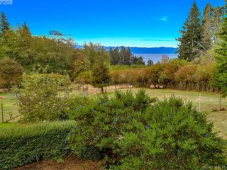Photo 2: 7291 Ella Rd in SOOKE: Sk John Muir House for sale (Sooke)  : MLS®# 772599