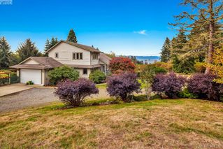Photo 4: 7291 Ella Rd in SOOKE: Sk John Muir House for sale (Sooke)  : MLS®# 772599