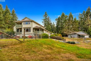 Photo 7: 7291 Ella Rd in SOOKE: Sk John Muir House for sale (Sooke)  : MLS®# 772599