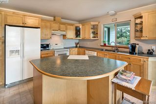 Photo 13: 7291 Ella Rd in SOOKE: Sk John Muir House for sale (Sooke)  : MLS®# 772599
