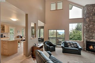 Photo 10: 7291 Ella Rd in SOOKE: Sk John Muir House for sale (Sooke)  : MLS®# 772599