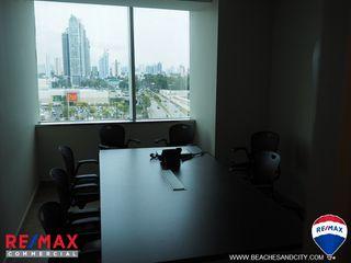 Photo 11: Offices in Torres De Las Americas