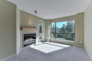 Photo 3: 340 10838 CITY PARKWAY in Surrey: Whalley Condo for sale (North Surrey)  : MLS®# R2209357