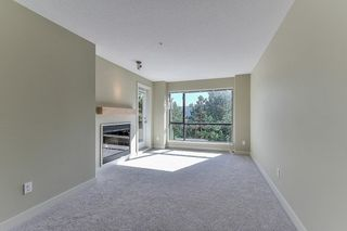 Photo 2: 340 10838 CITY PARKWAY in Surrey: Whalley Condo for sale (North Surrey)  : MLS®# R2209357