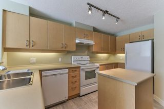 Photo 12: 340 10838 CITY PARKWAY in Surrey: Whalley Condo for sale (North Surrey)  : MLS®# R2209357
