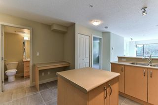 Photo 11: 340 10838 CITY PARKWAY in Surrey: Whalley Condo for sale (North Surrey)  : MLS®# R2209357