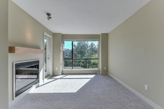 Photo 4: 340 10838 CITY PARKWAY in Surrey: Whalley Condo for sale (North Surrey)  : MLS®# R2209357