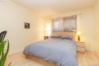 Photo 13: 108 1436 Harrison St in VICTORIA: Vi Downtown Condo for sale (Victoria)  : MLS®# 773384