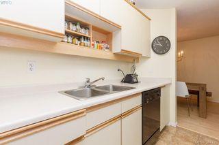 Photo 12: 108 1436 Harrison St in VICTORIA: Vi Downtown Condo Apartment for sale (Victoria)  : MLS®# 773384