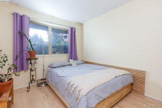 Photo 17: 108 1436 Harrison St in VICTORIA: Vi Downtown Condo for sale (Victoria)  : MLS®# 773384