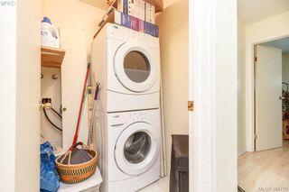 Photo 18: 108 1436 Harrison St in VICTORIA: Vi Downtown Condo Apartment for sale (Victoria)  : MLS®# 773384