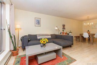 Photo 6: 108 1436 Harrison St in VICTORIA: Vi Downtown Condo for sale (Victoria)  : MLS®# 773384