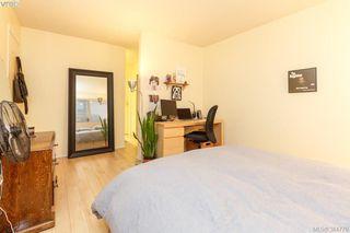 Photo 14: 108 1436 Harrison St in VICTORIA: Vi Downtown Condo Apartment for sale (Victoria)  : MLS®# 773384
