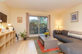 Photo 4: 108 1436 Harrison St in VICTORIA: Vi Downtown Condo Apartment for sale (Victoria)  : MLS®# 773384
