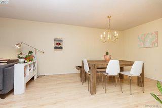 Photo 8: 108 1436 Harrison St in VICTORIA: Vi Downtown Condo Apartment for sale (Victoria)  : MLS®# 773384