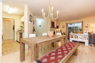 Photo 10: 108 1436 Harrison St in VICTORIA: Vi Downtown Condo Apartment for sale (Victoria)  : MLS®# 773384