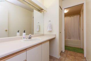 Photo 16: 108 1436 Harrison St in VICTORIA: Vi Downtown Condo for sale (Victoria)  : MLS®# 773384