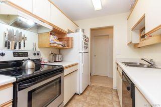 Photo 11: 108 1436 Harrison St in VICTORIA: Vi Downtown Condo Apartment for sale (Victoria)  : MLS®# 773384