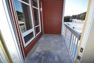 Photo 18: 412 30 Monashee Road in Vernon: Silver Star House for sale (North Okanagan)  : MLS®# 10111873