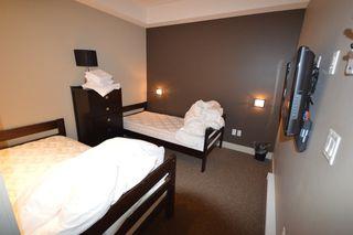 Photo 12: 412 30 Monashee Road in Vernon: Silver Star House for sale (North Okanagan)  : MLS®# 10111873