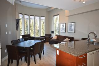 Photo 5: 412 30 Monashee Road in Vernon: Silver Star House for sale (North Okanagan)  : MLS®# 10111873