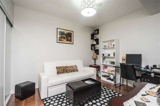 Photo 11: 9245 Jane Street Vaughan, On L6A 0J9 Bellaria Condo For Sale Marie Commisso
